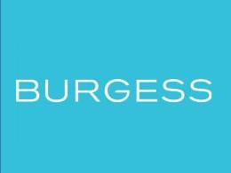 Burgess Myba The Worldwide Yachting Association Yachts And